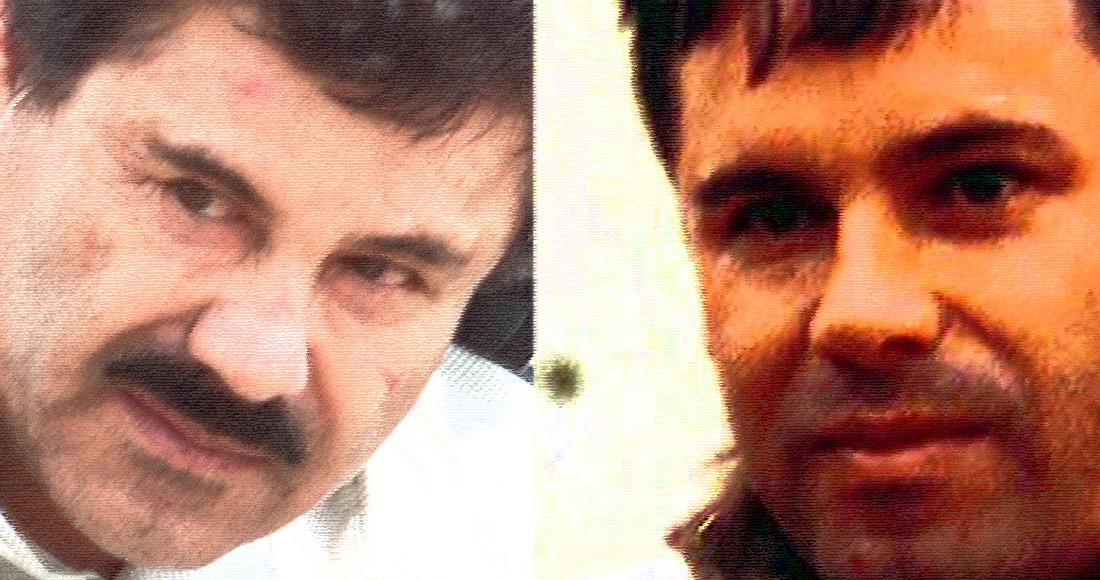 El Acapulco Narco donde El Chapo Guzmán cerraba restaurantes y pagaba la cuenta de todos