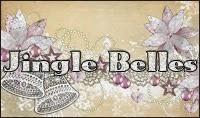 http://jinglebellesrock.blogspot.com.au/