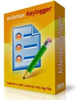 How to make remote keylogger using Ardamax