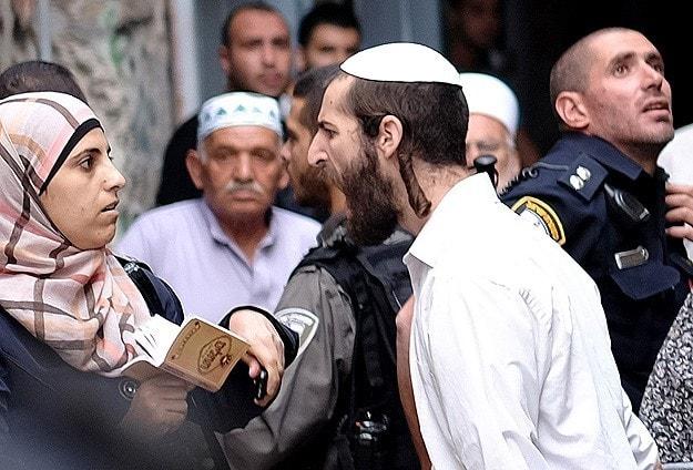 Apakah Ada Yahudi Yang Baik