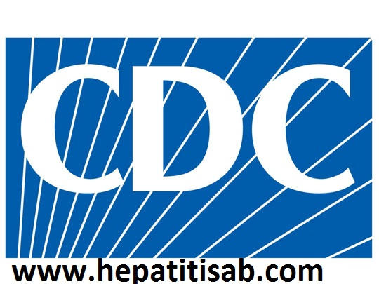 What is CDC HBV Testing