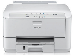 Epson WorkForce Pro WP-4090 Driver Download - Windows, Mac