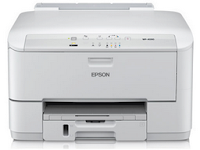 Epson WorkForce Pro WP-4090 Driver Download - Windows, Mac