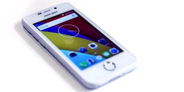 Smartphone Ini Dilaporkan ke Polisi Karena Terlalu Murah