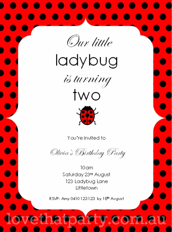 ladybug invitation, ladybug printable, ladybug party ideas, ladybeetle invitation, ladybug birthday party, pritable invitation, ladybug, ladybeetle, ladybird, kids party ideas, invite, party theme, party ideas