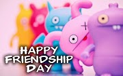 Friendship day status Hindi 2018