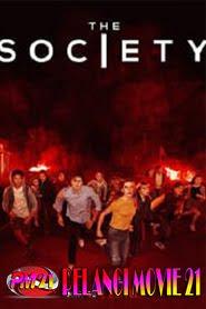 The-Society