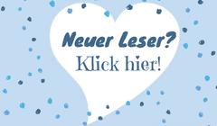 https://meine-eltern-zeit.blogspot.de/p/ueber.html