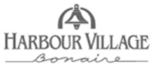 Harbour Village Beach Club in Bonaire Dutch Antilles