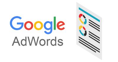 Pengertian Google Adsword