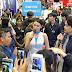 DTAC ทำ PRO  ซื้อ iPhone 1 แถม 1 และข้อเสนอสมาร์ทโฟน 4G ลดสูงสุด 14,000 บาท งาน Thailand Mobile Expo 2018