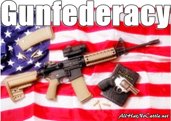 Terrorists abetted by Mall of America firearm plan