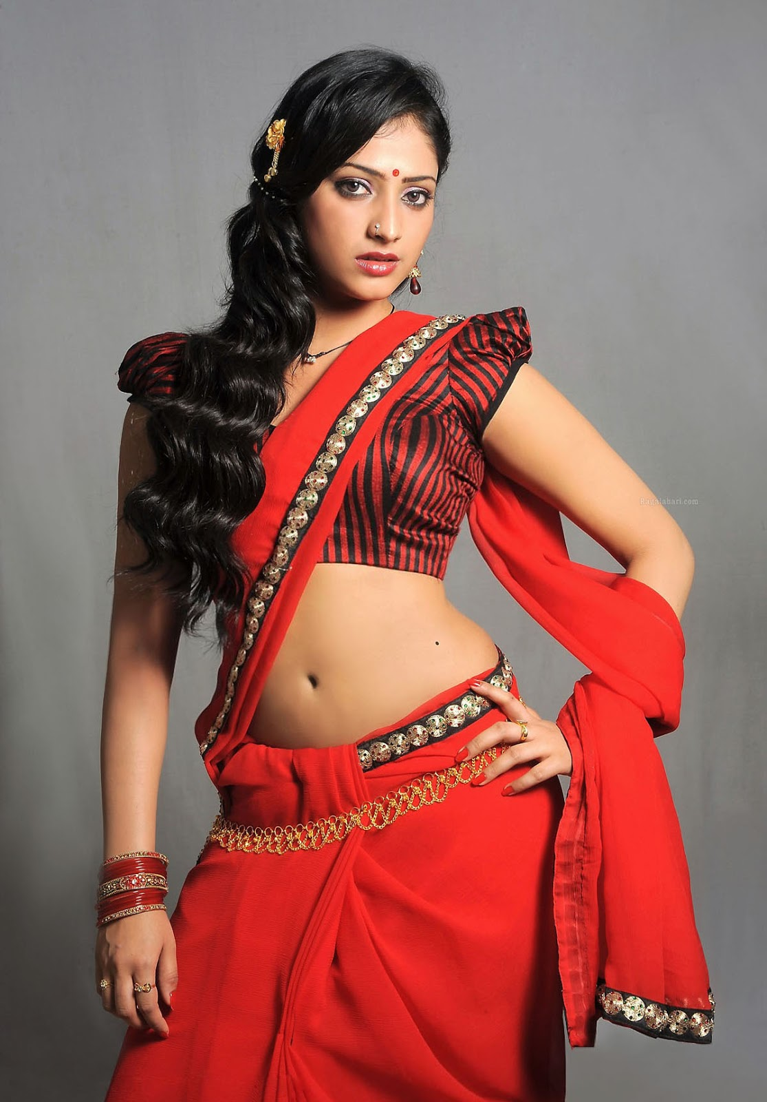 Actress sridevi sexy photos-5327
