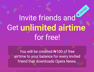 opera-free-airtime.png