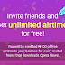 How to Earn Unlimited Free Airtime Via Opera News App