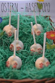http://melinas-suesses-leben.blogspot.de/2014/04/osterhasen-cake-pops-teil-1-husch-husch.html