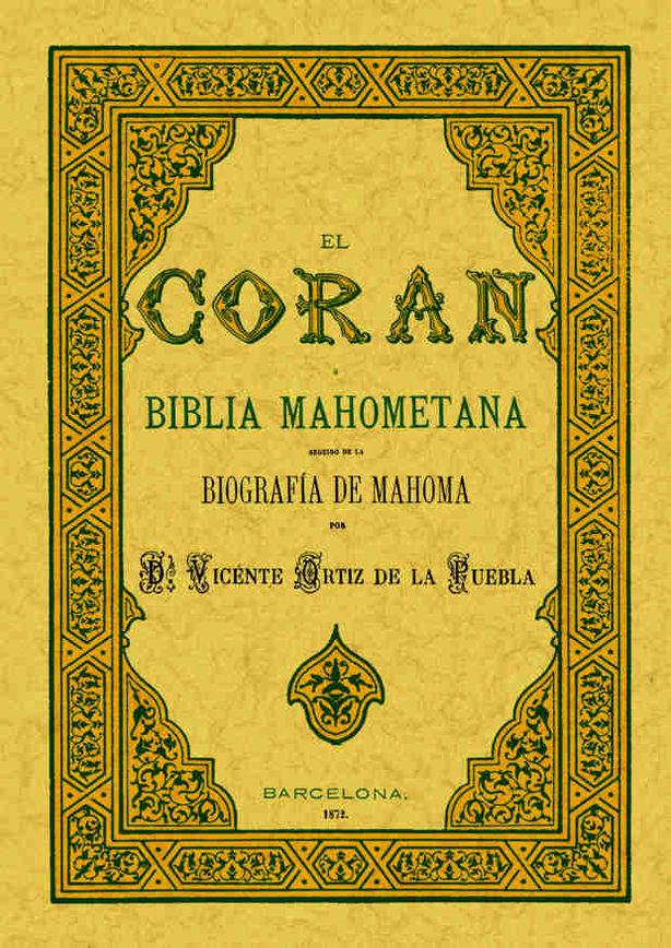 Cronos corona coran o corea - Que es el corian ...