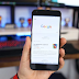 Google App v6.11 Update: Google Added New Option to Change Search Region & Google Assistant Feature