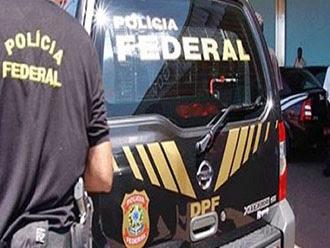 OPERAÇÃO DESMONTA QUADRILHA EM TRÊS MUNICÍPIOS DO PARÁ - VEJA