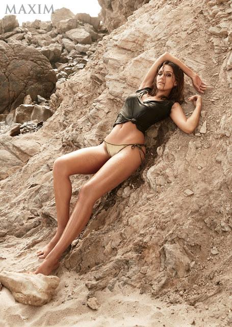 17251941 6iTC0 - Jessica Alba Hot Bikini Images-60 Most Sexiest HD Photos of Fantastic Four fame Seduces Us Atmost