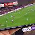 تطبيق قوى جدا للمشاهدة كل ماتريده من القنوات على هاتفك الاندرويد كل مباريات الكأس العالم روسيا 2018 بالمجان