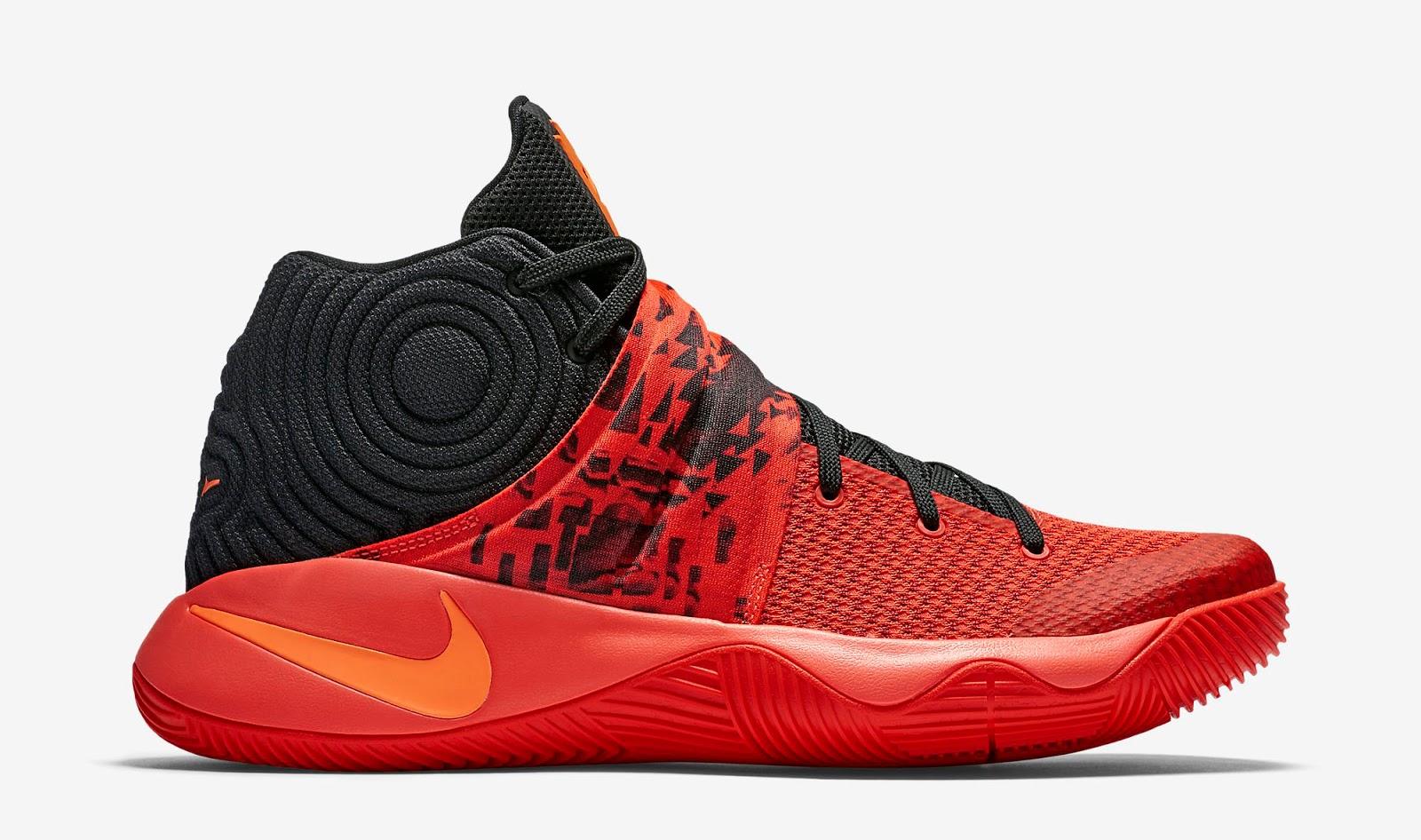 new products 13e1d 1a40b 01 01 2016 Nike LeBron 13