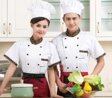 Jurus Jitu Memulai Usaha Kuliner Dari Nol Hingga Sukses