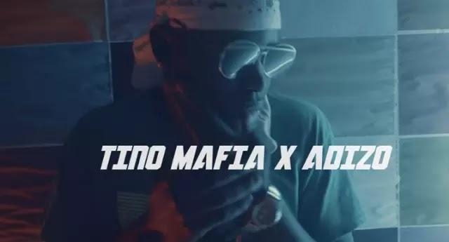Download Video | Tino Mafia ft Adizo - Presha