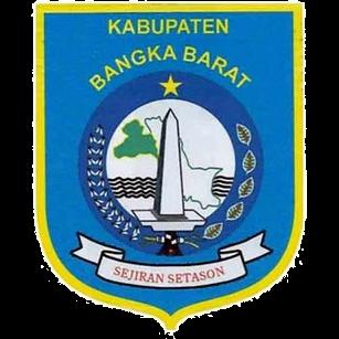 Alur Pendaftaran CPNS Kabupaten Bangka Barat Lulusan SMA SMK D3 S1 S2 S3