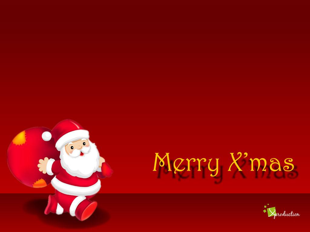 christmas images - photo #41