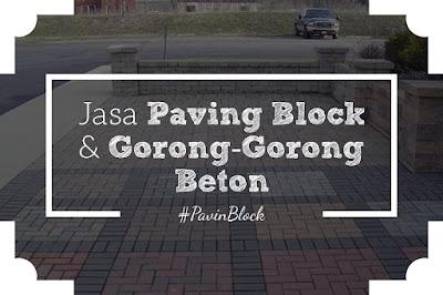 jual gorong-gorong beton jakarta