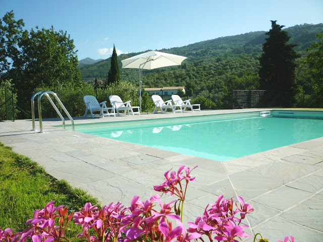 agriturismo in chianti, chianti rent room