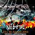 SABROSO - VIBRA - 2014 ( RESUBIDO )