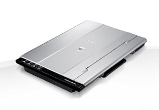 Télécharger Canon Scanner Lide 700f Pilote Pour Windows et Mac
