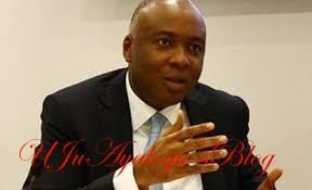 2019: PDP will win presidential election – Saraki