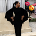 Beautiful new photos of Jude Okoye's wife, Ifeoma