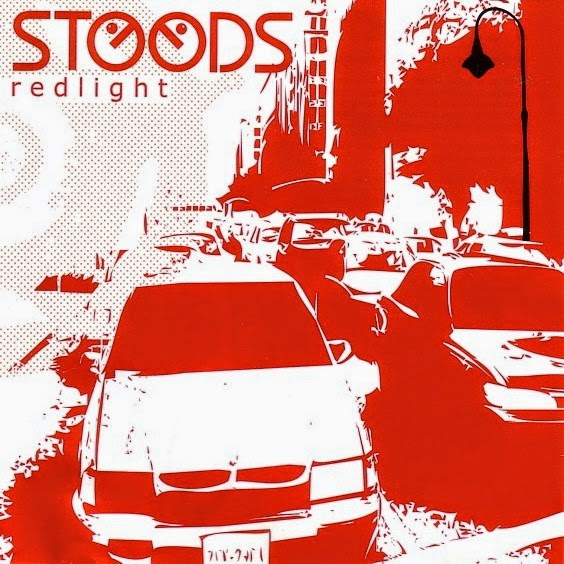MusicLoad.Com presents Stoods - Red Light