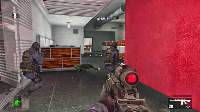 Takedown Red Sabre Pc Game Free Download Full Version