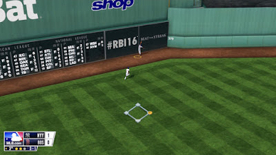 RBI Baseball 16 Download Full Free