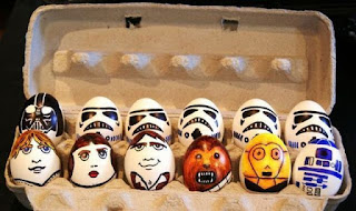 funny-easter-eggs