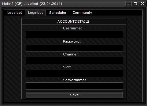 ss+%282014 04 24+at+03.21.12%29 Metin2 Hile EasyFarm Levelbot Wallhack Cekme Botu indir