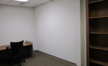 Office Space for lease in Birmingham, Alabama - Sharp Realty