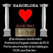 https://veodigital.blogspot.com.es/2011/09/una-villa-romana-unica-en-barcelona.html