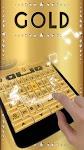 tema go keyboard