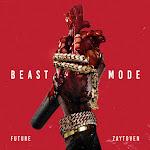 Future - Beast Mode Cover