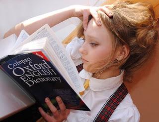 Gambar tips belajar bahasa Inggris secara cepat mahir secara otodidak tanpa kursus