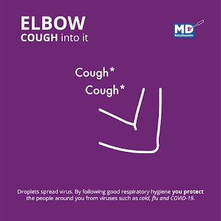 """""""Elbow"""