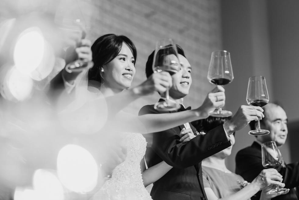 -%25E5%25A9%259A%25E7%25A6%25AE-%2B%25E8%25A9%25A9%25E6%25A8%25BA%2526%25E6%259F%258F%25E5%25AE%2587_%25E9%2581%25B8114- 婚攝, 婚禮攝影, 婚紗包套, 婚禮紀錄, 親子寫真, 美式婚紗攝影, 自助婚紗, 小資婚紗, 婚攝推薦, 家庭寫真, 孕婦寫真, 顏氏牧場婚攝, 林酒店婚攝, 萊特薇庭婚攝, 婚攝推薦, 婚紗婚攝, 婚紗攝影, 婚禮攝影推薦, 自助婚紗