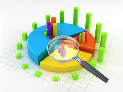 tìm hiểu thị trường trước khi kinh doanh online