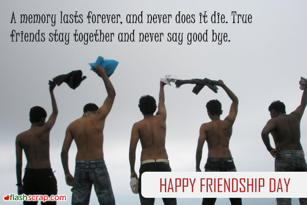 Funny Friendship Day Pics Latest